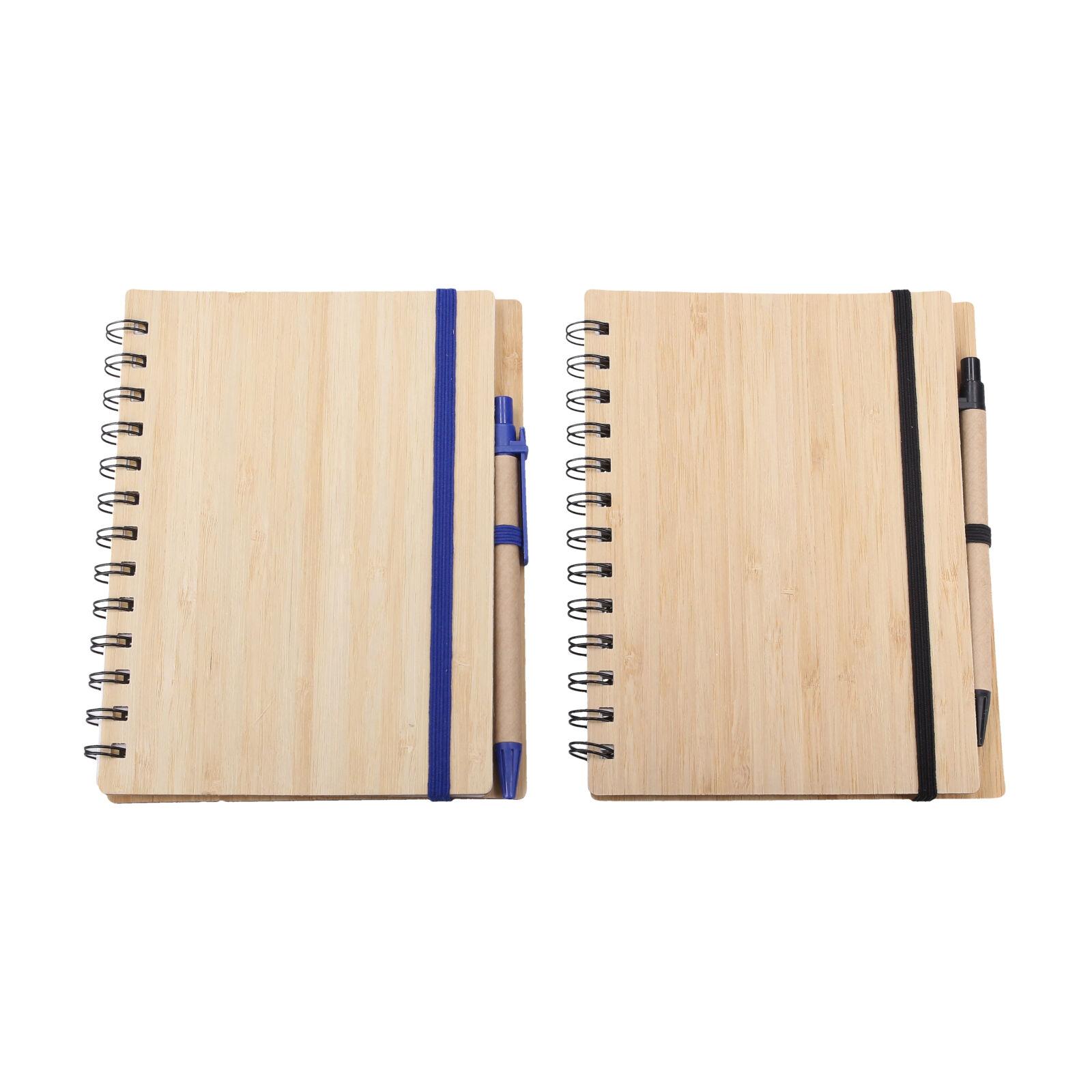Levně Notes 17,3x12,8cm, 70 stran + pero
