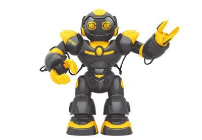 Airbot RC robot na dálkové ovládání 40 cm