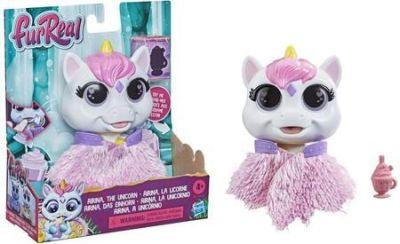 Hasbro FurReal Friends Hladový mazlíček